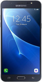 Samsung Galaxy J7 (2016) Công ty | CellphoneS.com.vn-0