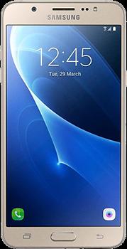 Samsung Galaxy J7 (2016) Công ty | CellphoneS.com.vn-1