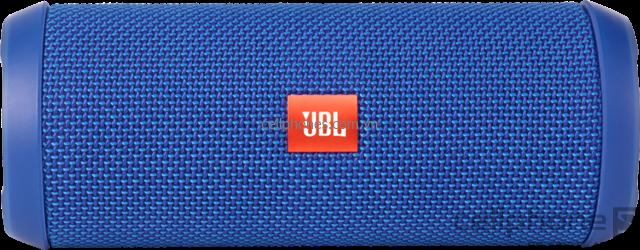 Loa đi động JBL Flip3 - CellphoneS-0