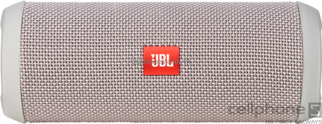 Loa đi động JBL Flip3 - CellphoneS-1