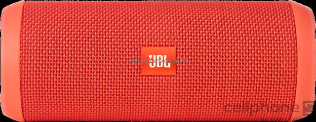 Loa đi động JBL Flip3 - CellphoneS-3