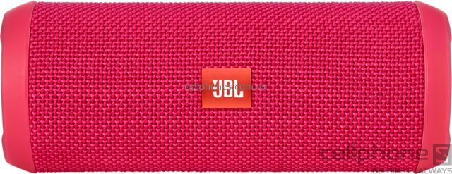 Loa đi động JBL Flip3 - CellphoneS-4