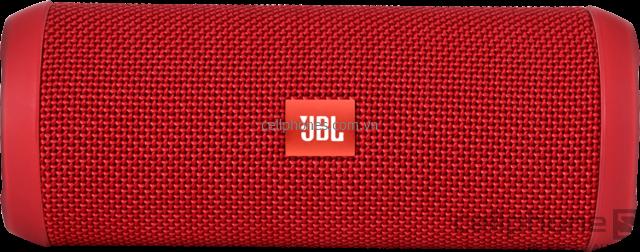 Loa đi động JBL Flip3 - CellphoneS-5