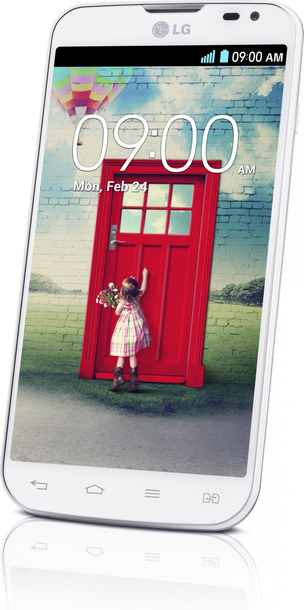 LG L90 D410 Công ty | CellphoneS.com.vn-6