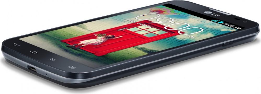LG L90 D410 Công ty | CellphoneS.com.vn-5