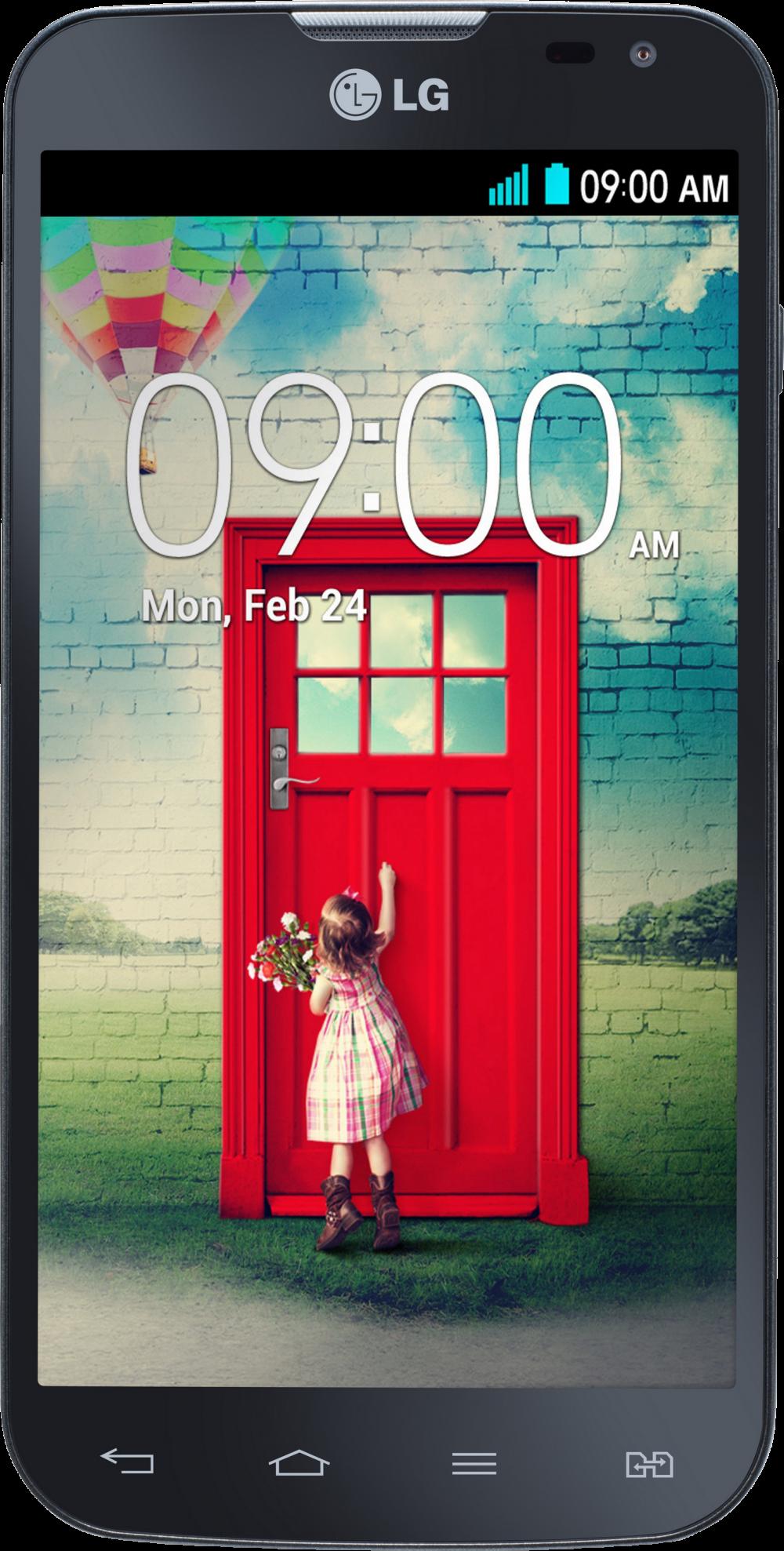 LG L90 D410 Công ty | CellphoneS.com.vn-1