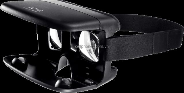 Kính thực tế ảo Lenovo ANT VR - CellphoneS-0