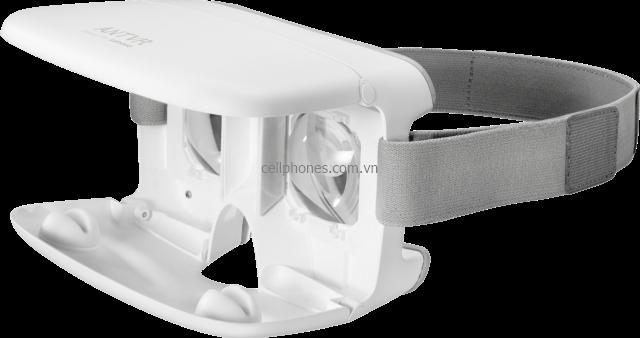 Kính thực tế ảo Lenovo ANT VR - CellphoneS-1