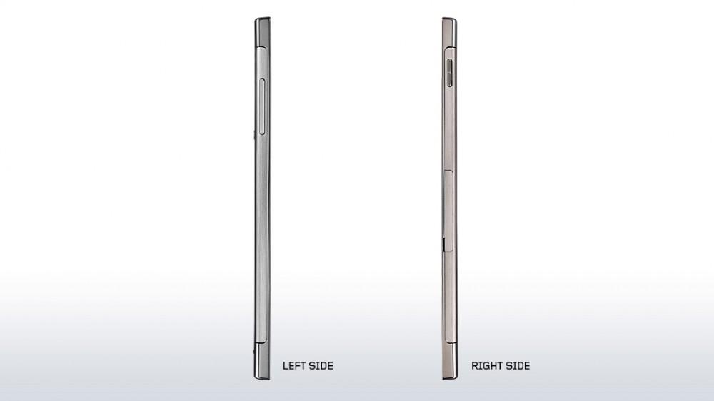 Lenovo K900 Công ty | CellphoneS.com.vn-8