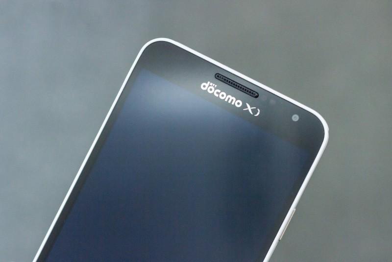 Thay loa trong Galaxy J - CellphoneS-0
