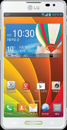 LG Optimus LTE III F260 | CellphoneS.com.vn-0