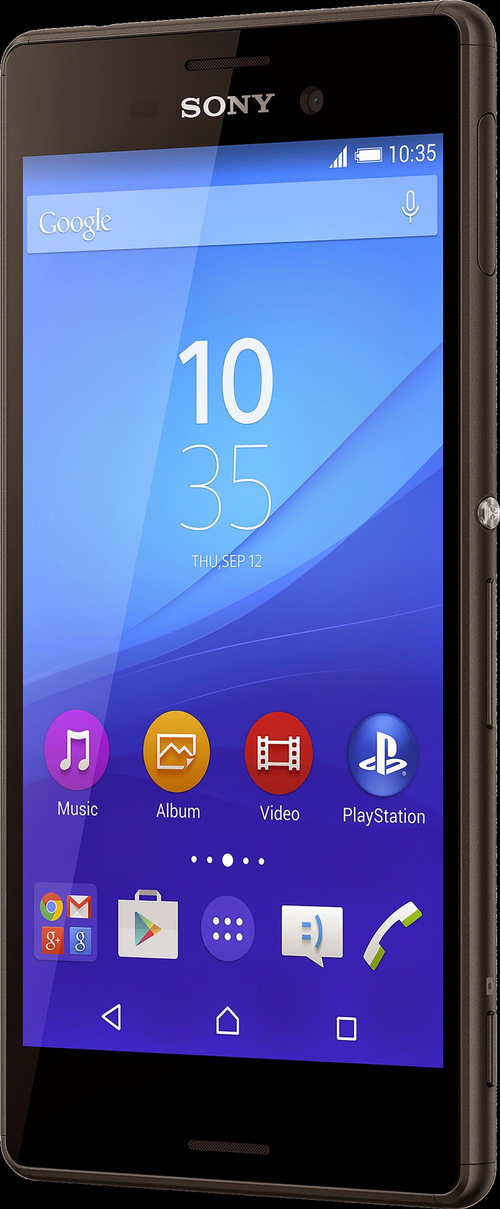Sony Xperia M4 Aqua Dual Công ty | CellphoneS.com.vn-0