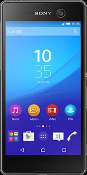 Sony Xperia M5 Chính hãng | CellphoneS.com.vn-0