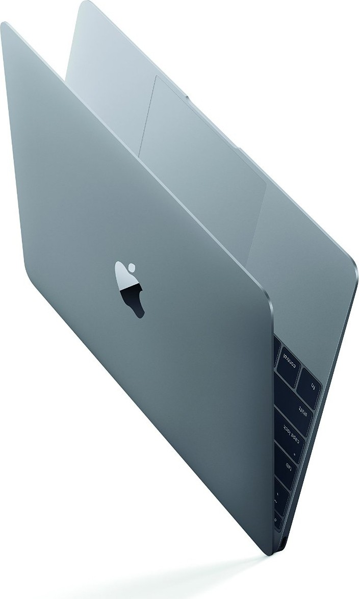 Apple MacBook 12 inch MJY32 - CellphoneS-3