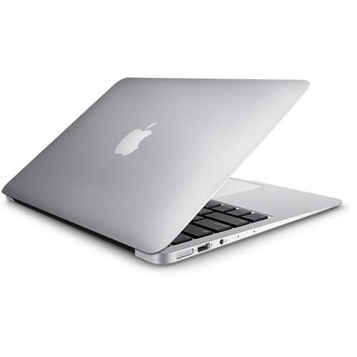 Apple MacBook Air 13 inch 128 GB MQD32 | CellphoneS.com.vn-2