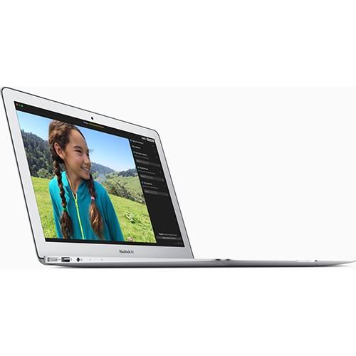 Apple MacBook Air 13 inch 256GB MQD42   CellphoneS.com.vn-1