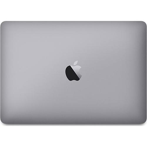 Apple MacBook 12 inch 256GB MLH72 | CellphoneS.com.vn-2