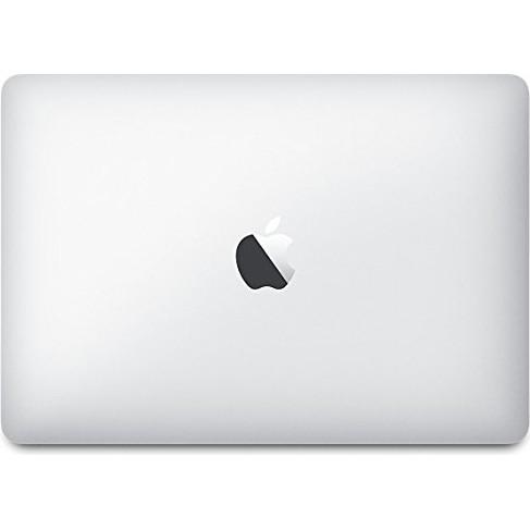 Apple MacBook 12 inch 256 GB MLHA2 | CellphoneS.com.vn-2