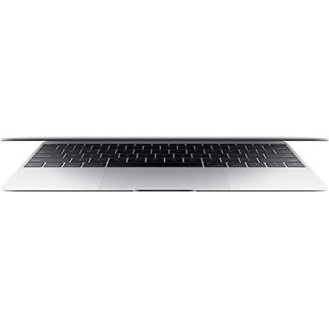 Apple MacBook 12 inch 256 GB MLHA2 | CellphoneS.com.vn-3