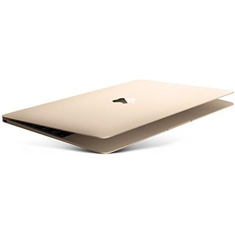 Apple MacBook 12 inch 512 GB MLHF2 | CellphoneS.com.vn-3