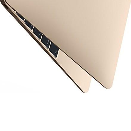 Apple MacBook 12 inch 512 GB MLHF2 | CellphoneS.com.vn-4