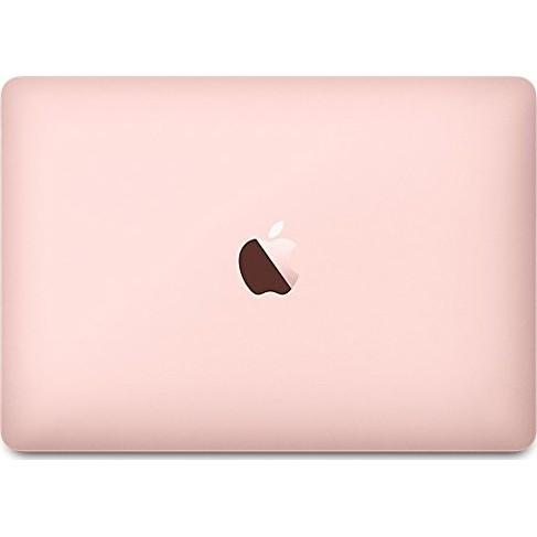 Apple MacBook 12 inch 256 GB MMGL2 | CellphoneS.com.vn-2