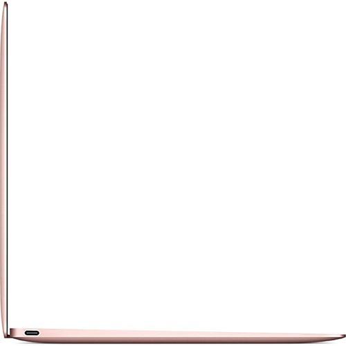 Apple MacBook 12 inch 256 GB MMGL2 | CellphoneS.com.vn-4