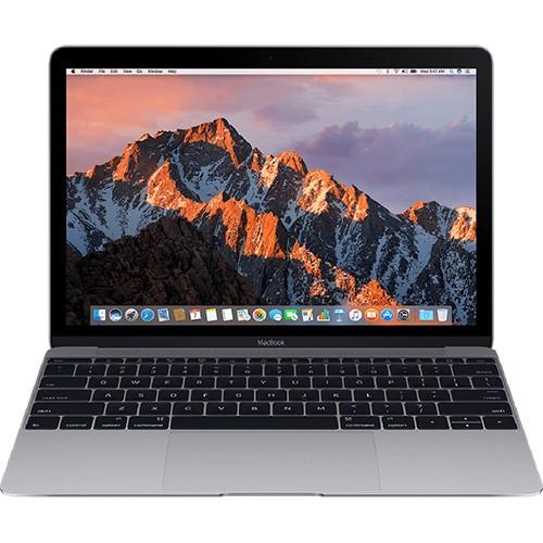 Apple MacBook 12 inch 256 GB MNYF2   CellphoneS.com.vn-1