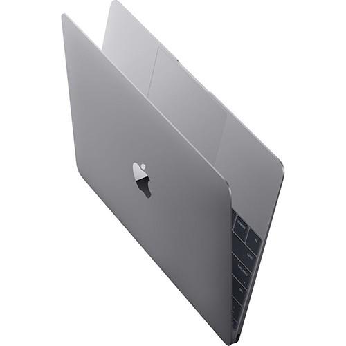 Apple MacBook 12 inch 512 GB MNYG2-3