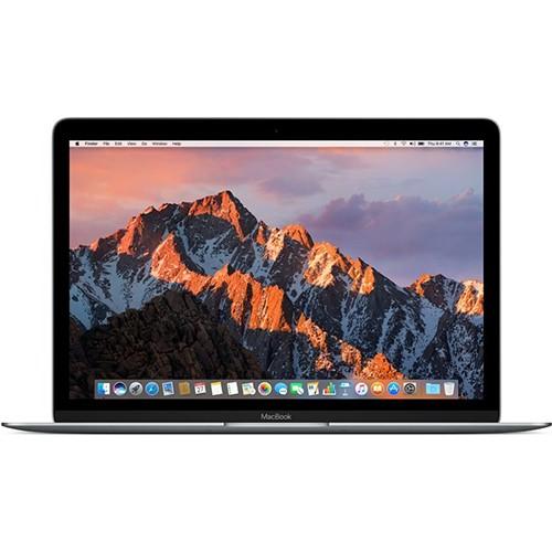 Apple MacBook 12 inch 512 GB MNYG2-0