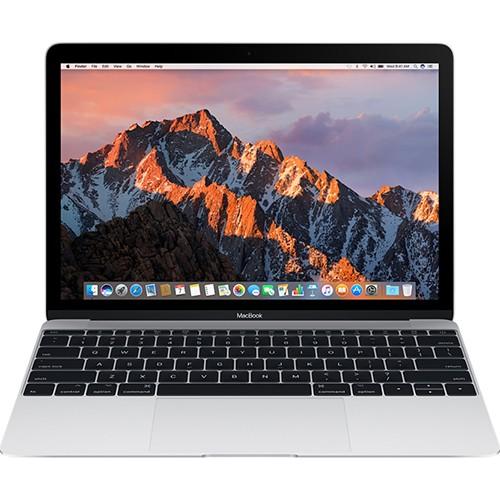 Apple MacBook 12 inch 256 GB MNYH2 | CellphoneS.com.vn-1