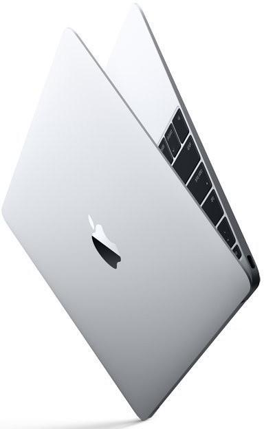 Apple MacBook 12 inch 256 GB MNYH2 | CellphoneS.com.vn-4