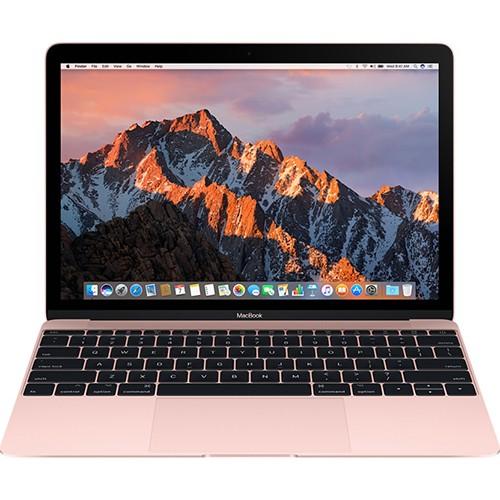 Apple MacBook 12 inch 512 GB MNYN2 | CellphoneS.com.vn-1