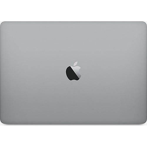 Apple MacBook Pro 13 inch Touch Bar 256 GB MLH12 | CellphoneS.com.vn-5