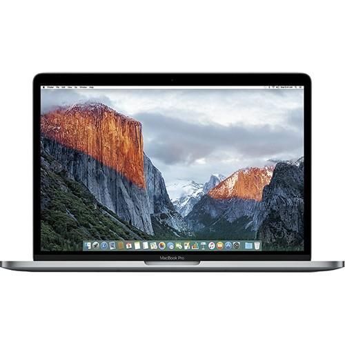 Apple MacBook Pro 13 inch Touch Bar 256 GB MLH12 | CellphoneS.com.vn-1