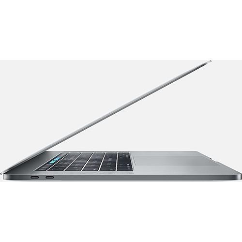 Apple MacBook Pro 15 inch Touch Bar 512 GB MLH42 | CellphoneS.com.vn-2