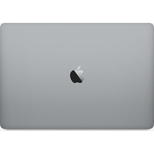 Apple MacBook Pro 15 inch Touch Bar 512 GB MLH42 | CellphoneS.com.vn-5