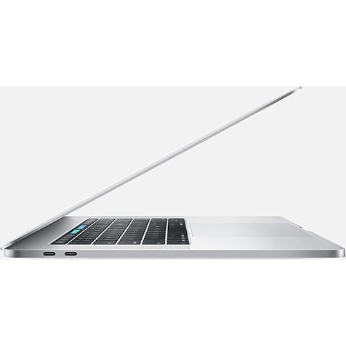 Apple MacBook Pro 15 inch Touch Bar 512 GB MLW82 | CellphoneS.com.vn-2