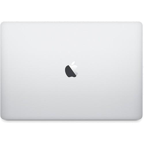 Apple MacBook Pro 15 inch Touch Bar 512 GB MLW82 | CellphoneS.com.vn-5