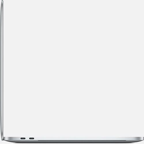 Apple MacBook Pro 15 inch Touch Bar 512 GB MLW82 | CellphoneS.com.vn-3