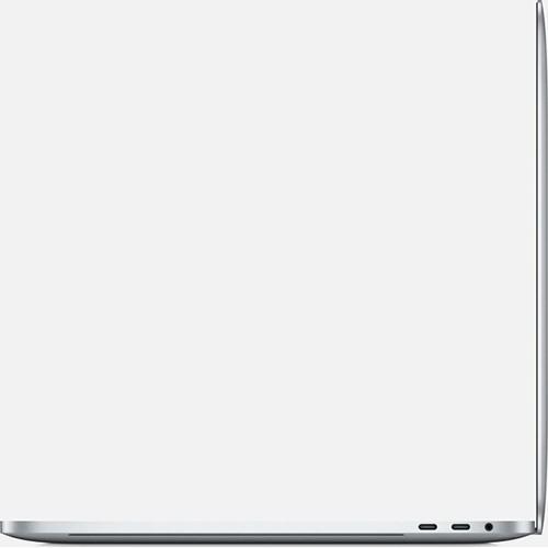 Apple MacBook Pro 15 inch Touch Bar 512 GB MLW82 | CellphoneS.com.vn-4