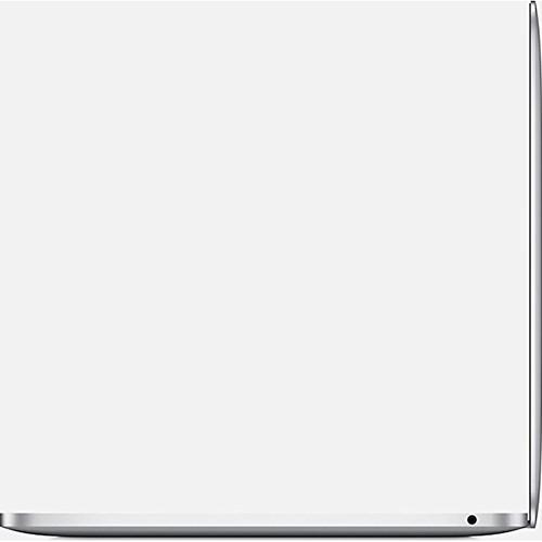 Apple MacBook Pro 13 inch 128 GB MPXR2 | CellphoneS.com.vn-4