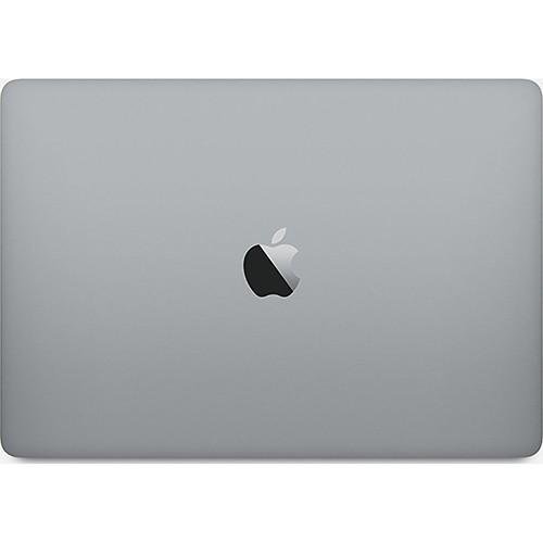 Apple MacBook Pro 13 inch 256 GB MPXT2 | CellphoneS.com.vn-5