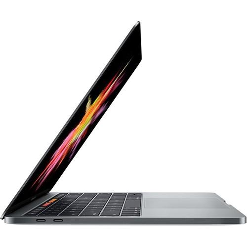 Apple MacBook Pro 13 inch Touch Bar 256 GB MPXV2   CellphoneS.com.vn-2