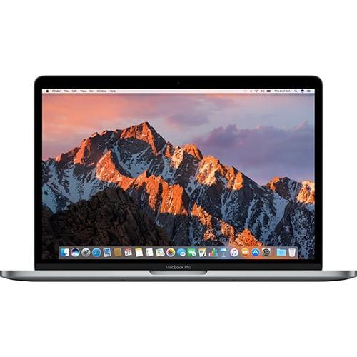 Apple MacBook Pro 13 inch Touch Bar 256 GB MPXV2   CellphoneS.com.vn-1
