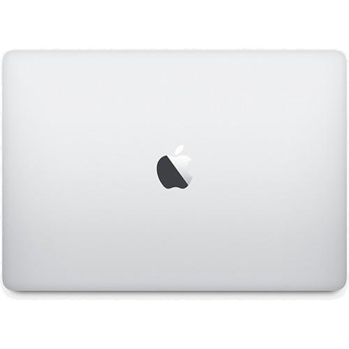 Apple MacBook Pro 13 inch Touch Bar 256 GB MPXX2 | CellphoneS.com.vn-5