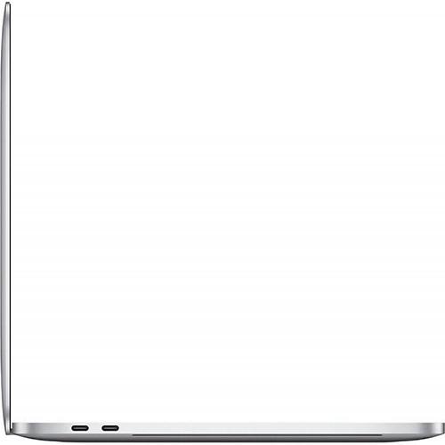 Apple MacBook Pro 13 inch Touch Bar 256 GB MPXX2 | CellphoneS.com.vn-3