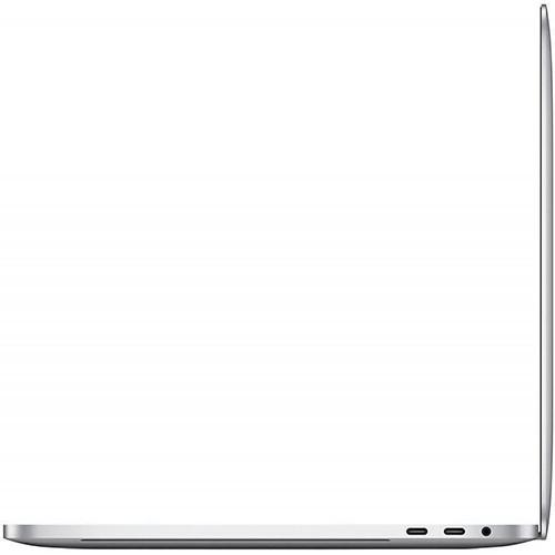 Apple MacBook Pro 13 inch Touch Bar 256 GB MPXX2 | CellphoneS.com.vn-4