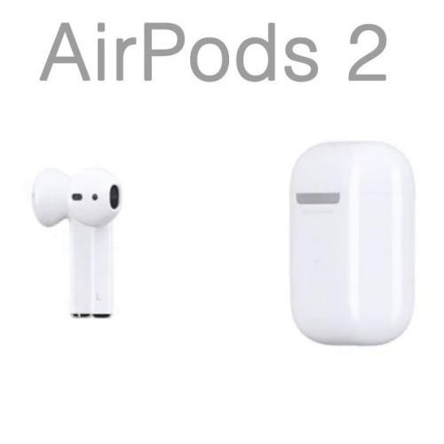 Tai nghe Bluetooth Apple AirPods 2-1