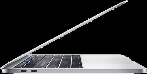 Apple MacBook Pro 13 inch Touch Bar 256 GB MR9U2   CellphoneS.com.vn-1
